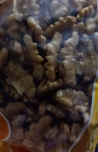 VRK DIET WALNUTS