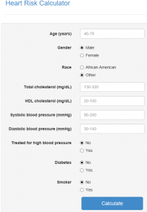 how to prevent sudden cardiac death?
