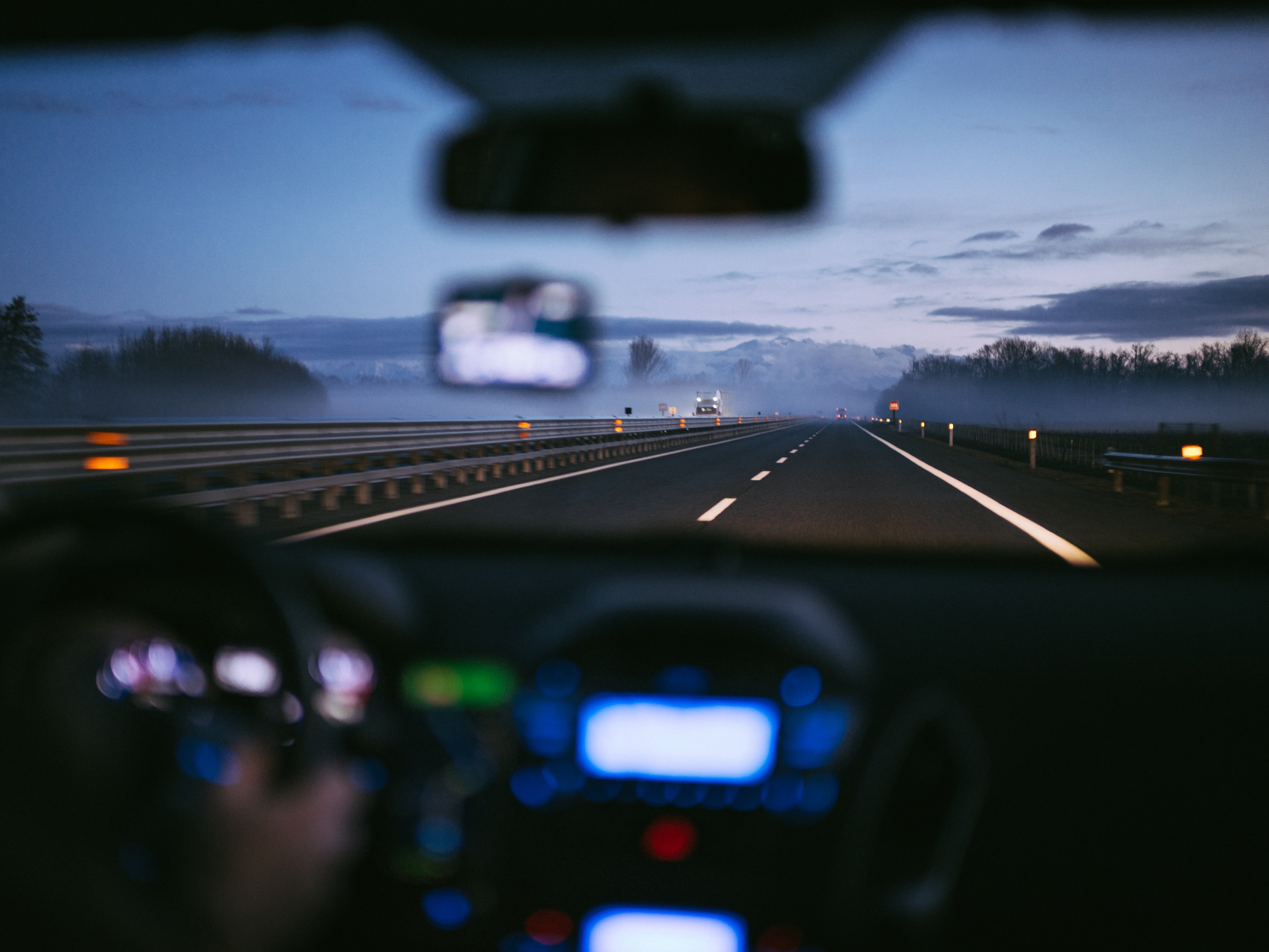 learn car driving quickly for driving license